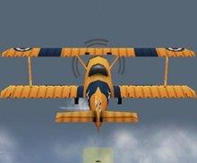 Pilot Eğitimi 2