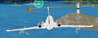 Pilotluk Eğitimi 3D