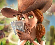 Poker Valisi 3
