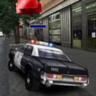Polis Takibi 3D