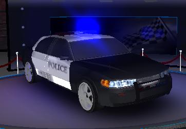 Polis ve Hırsızlar