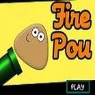 Pou Fırlat