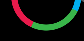 Renkli Top Geçirme