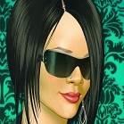 Rihanna Makyaj Yapma