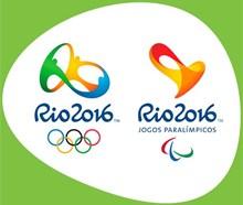 Rio 2016 Olimpiyatları