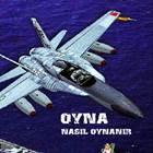 Rus Jetlerini Düşür