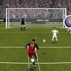 Sakat Messi