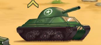Savaş Yönet