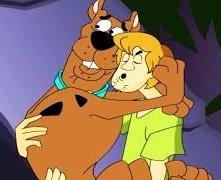 Scooby Doo Macera 3