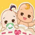 Sevimli Bebek Bakımı