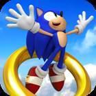 Sonic Macera