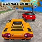 Süper Drift 3