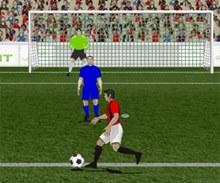 Süper Golcü İtalya Ligi
