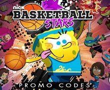 Süper Kahramanlar Basketbol