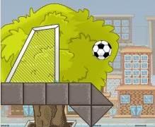 Süper Star Futbol 2
