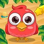 Sıralı Kuşlar
