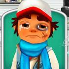 Subway Surfers Ambulansta