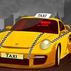 Taksi Kullan
