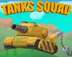 Tank Ekibi