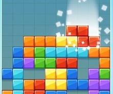 Tetris 2016