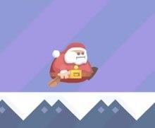 Ton Ton Noel Baba
