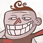 Troll Kafa 13