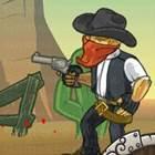 Vahşi Batı Kovboyu 2