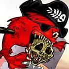 Vahşi Pirana 7