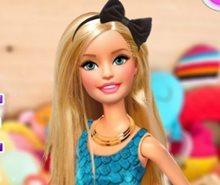 Gerçek Barbie
