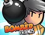 Yeni Bomberman