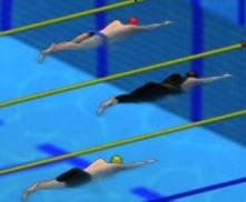 Yüzme Şampiyonası
