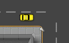 Zombi Taksi 2