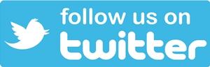 Matrak Oyun Twitter Sayfası